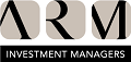 ARM Investment Center Logo